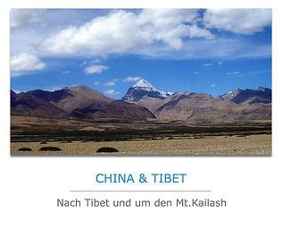 China-Tibet-Privatreise.jpg