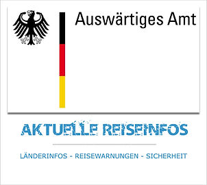 Auswärtiges_Amt.jpg