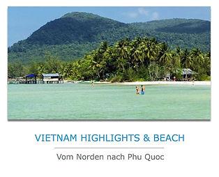 Vietnam-Rundreise-PuhQuoc.jpg