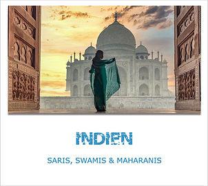 Indien_Privatreisen.jpg