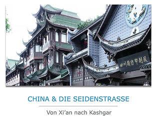 China-Seidenstrasse.jpg