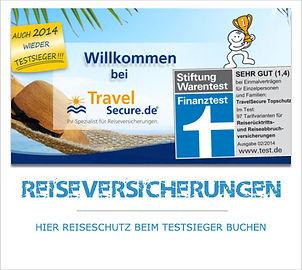 Reiseversicherung.jpg
