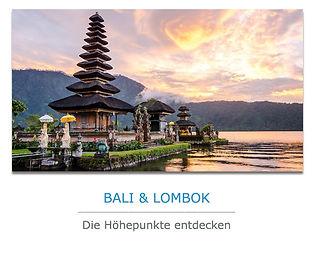 Bali-Lombok-Privatreise.jpg