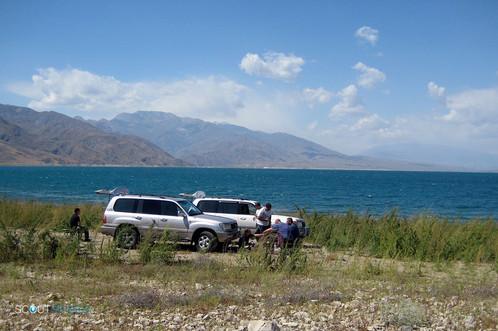 6 Kirgistan Reisen.jpg