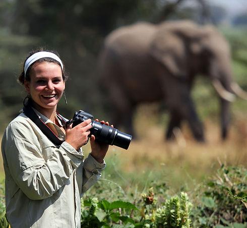 Botswana_Private Safaris.jpg