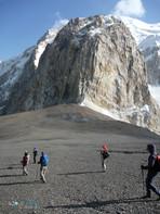 15 Kirgistan Reisen.jpg