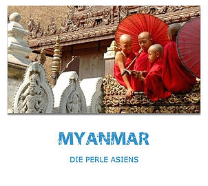 Myanmar Privatreisen.jpg