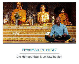Myanmar-Intenisv-Reise.jpg
