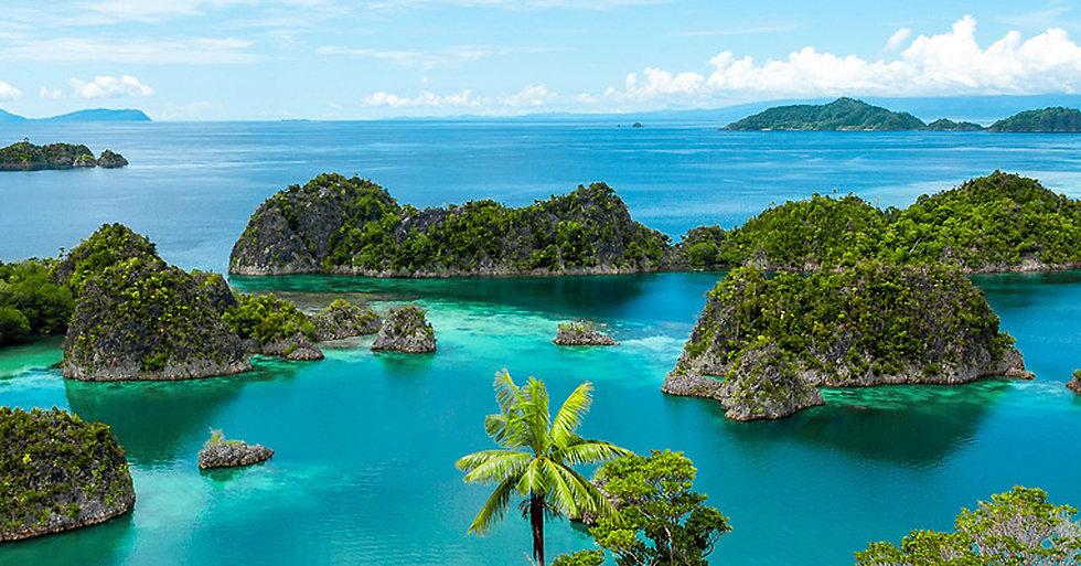 Indonesien-Reisen.jpg