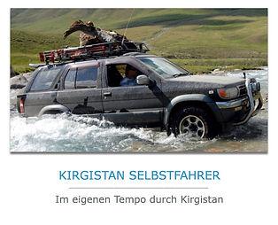 Kirgistan-Selbstfahrerreise.jpg