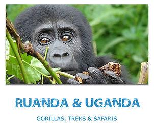 Ruanda Uganda Reisen.jpg