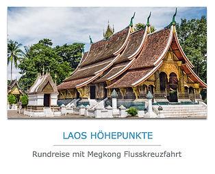 Laos_Rundreise.jpg