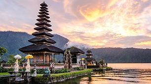 Bali Privatreisen klein.jpg