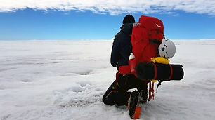 Grönland_Klein.jpg