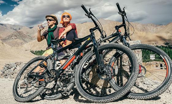 Fahrradreisen_weltweit.jpg