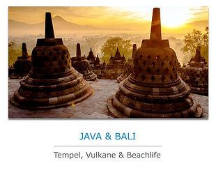 Java-Bali-Privatreise.jpg