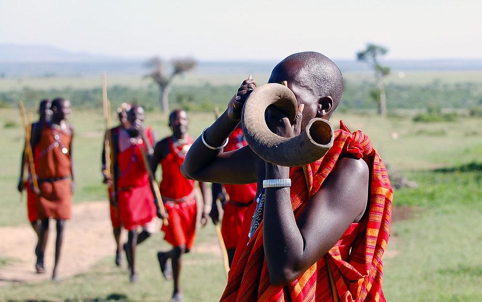 Kenia-Reisen.jpg