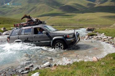 8 Kirgistan Reisen.jpg