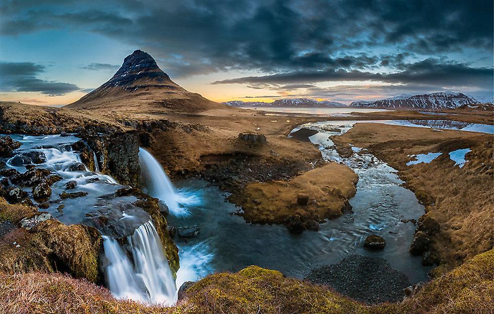 Island-Reisen.jpg