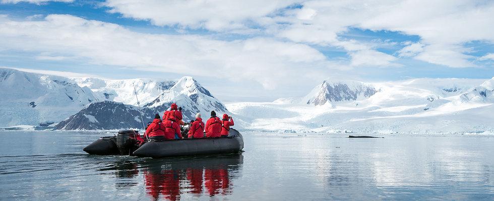 Polar-Reisen_Header.jpg