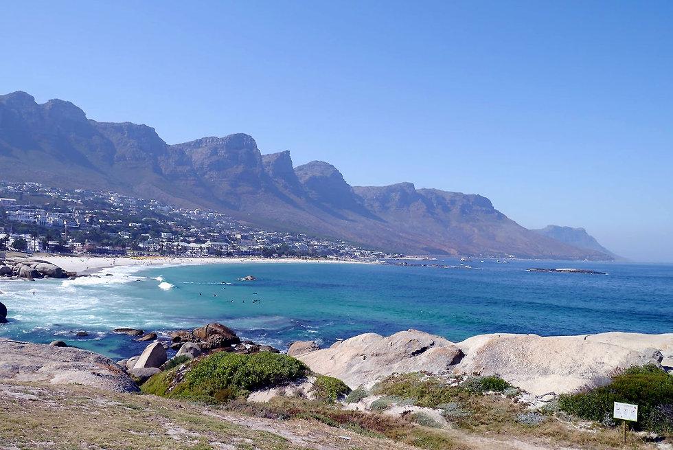 Suedafrika-Privatreisen.jpg