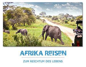 Afrika Reisen.jpg