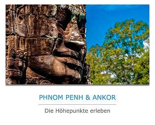 Kambodscha-Hoehepunkte.jpg