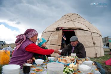 12 Kirgistan Reisen.jpg