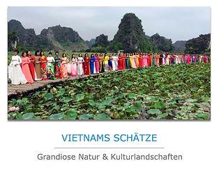 Vietnam-Rundreise.jpg
