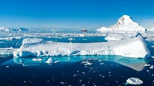 Abenteuer Antarktis.JPG