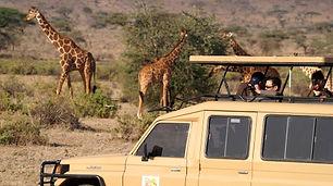 Kenia Reise klein.JPG