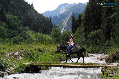 11 Kirgistan Reisen.jpg
