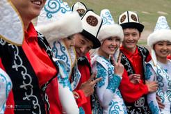 1 Kirgistan Reisen.jpg