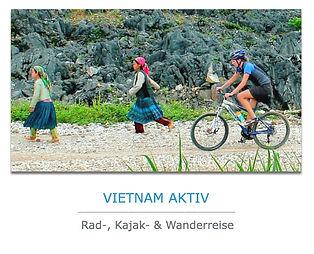 Vietnam-Aktivreise.jpg