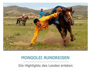 Mongolei-Rundreisen.jpg