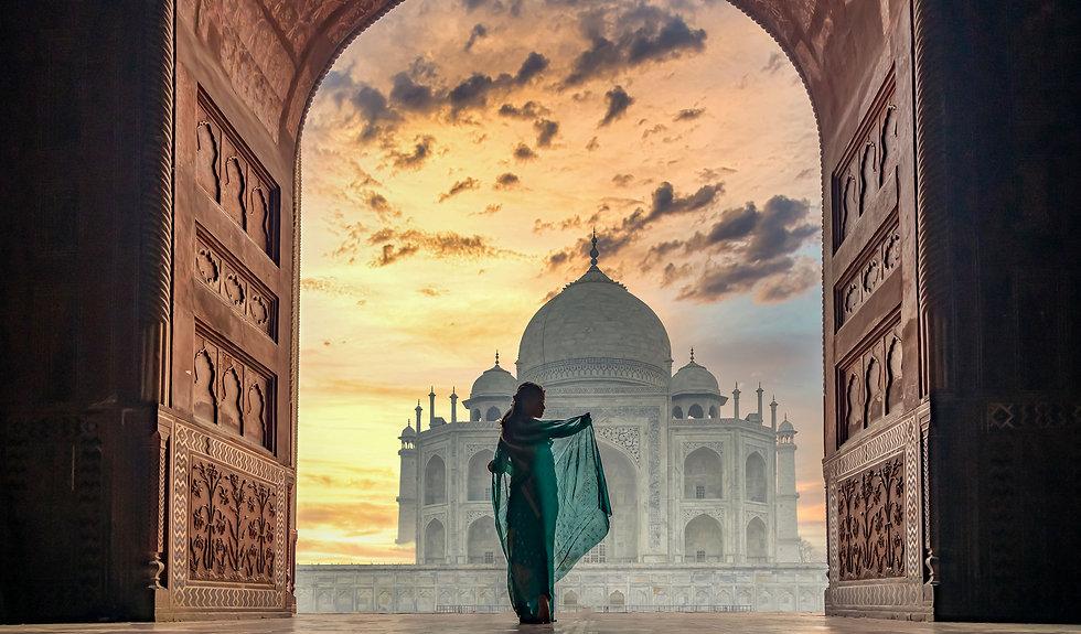 Indien-Privatreisen.jpg