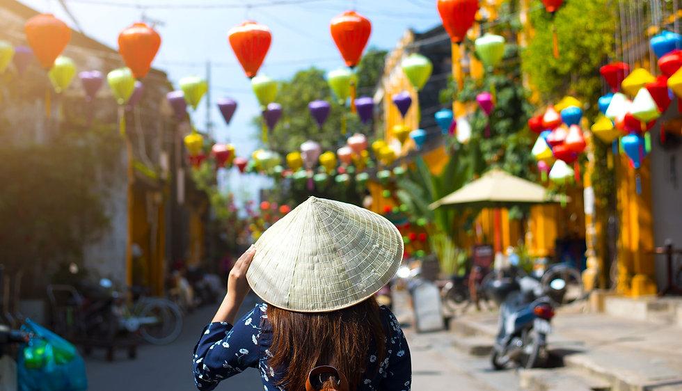 Vietnam-Reisen.jpg