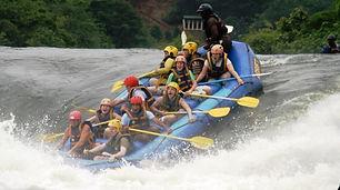 Uganda-Ruanda-Aktivreisen.jpg