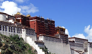 China Tibet klein.JPG