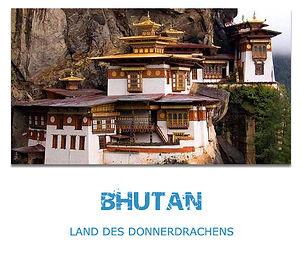 Bhutan Privatreisen.jpg