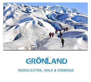 Grönland.jpg