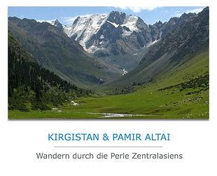Kirgistan-Wanderreise-Pamir.jpg