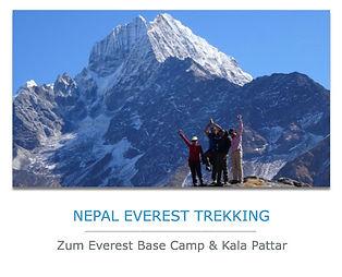 Nepal-Everest-Trekking.jpg