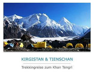 Kirgistan-Trekkingreise.jpg