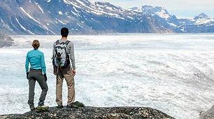Grönland_Hotel.jpg