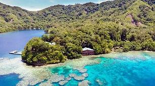 Papua Neuguinea-Luxusreise.jpg