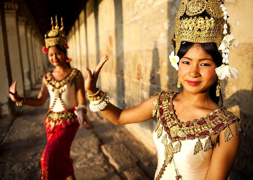 Kambodscha-Reisen.jpg