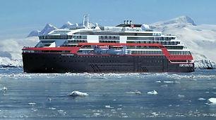 Antarktis_Ultimative Expedition.jpg