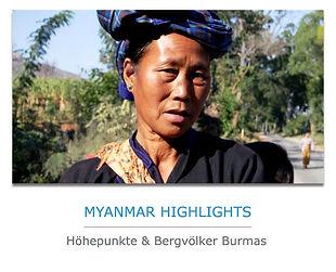 Myanmar-Reise-Hoehepunkte.jpg