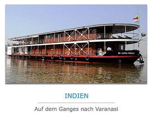 Indien-Ganges-Flusskreuzfahrt.jpg